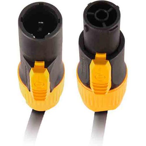 Chauvet Pro IPPOWERKONEXT Extension Cable