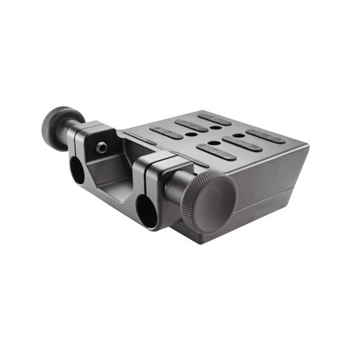 [DISCONTINUED] AJA FRONT-BASEPLATE Front Baseplate for CION