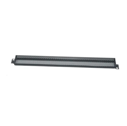 Middle Atlantic Perforated Fixed Security Cover