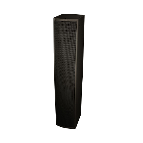SoundTube LA880I 3-Way Line Array Speaker
