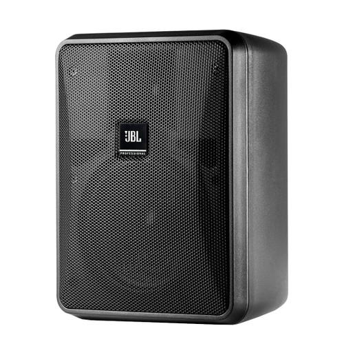 JBL Control 25-1 Compact Multipurpose Speaker