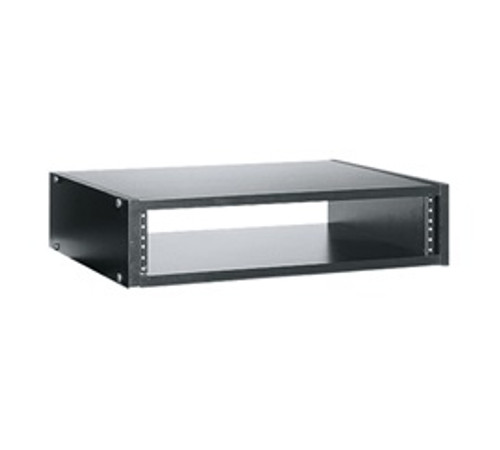 Middle Atlantic RK Series Laminate Rack