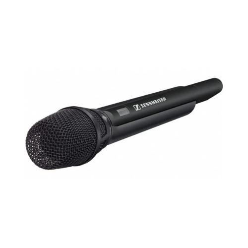 Sennheiser SKM 5200-II Handheld Microphone Transmitter