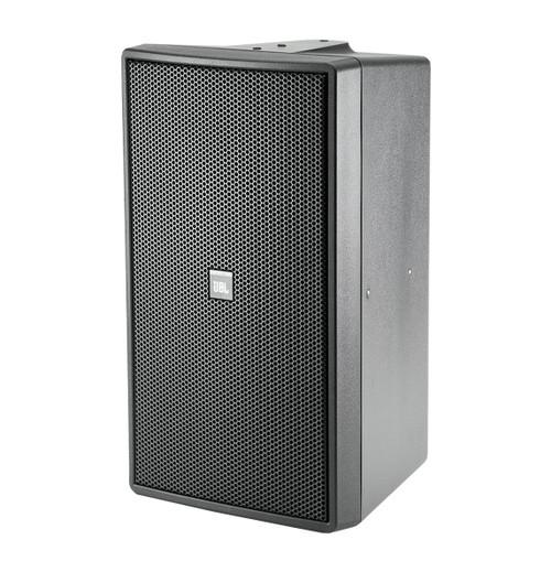 JBL Control 29AV-1 Compact Monitor Speaker