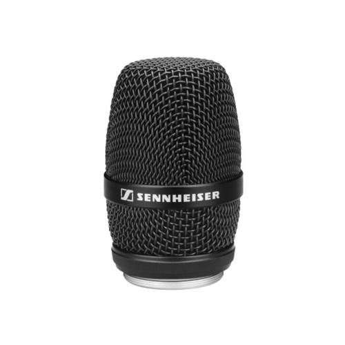Sennheiser MMK 965-1 Condenser Microphone Capsule