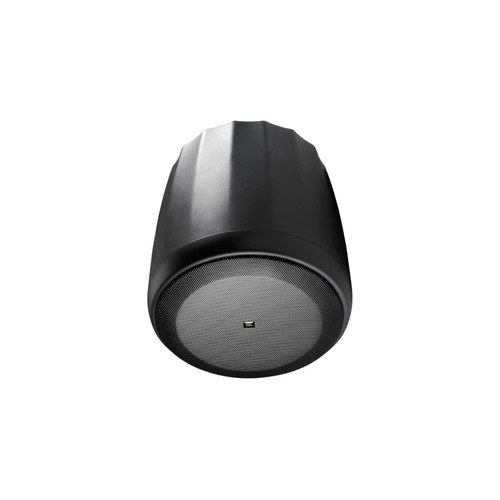 JBL Control 60PS/T Pendant Subwoofer with Crossover
