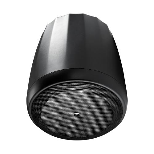 JBL Control 67 P/T Full-Range Pendant Speaker