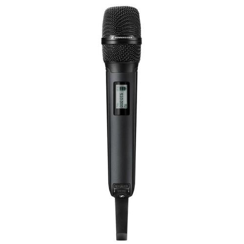 Sennheiser SKM 6000 BK Wireless Vocal Microphone