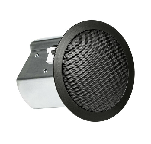 "JBL Control 14C/T 4"" 2-Way Coaxial Ceiling Speaker"