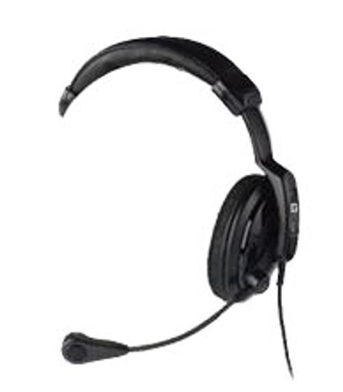 Pro Intercom SMH310 Headset