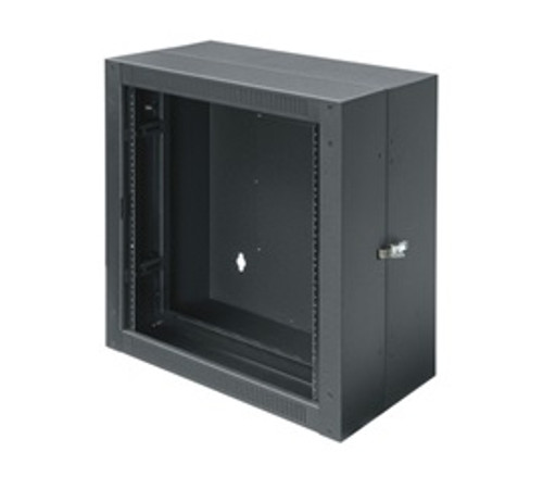 Middle Atlantic SWR Series Shallow Wall Rack