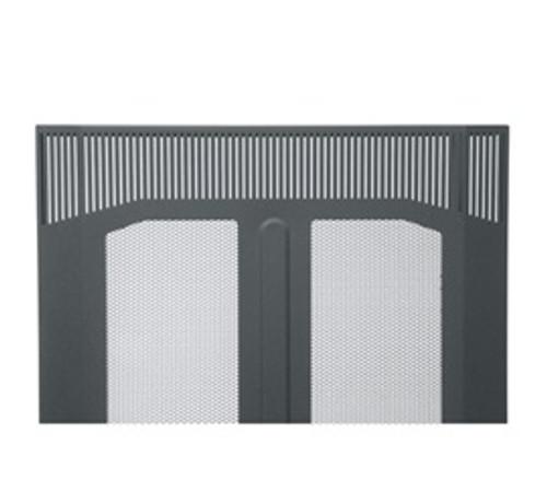 Middle Atlantic Vented Front Rack Door