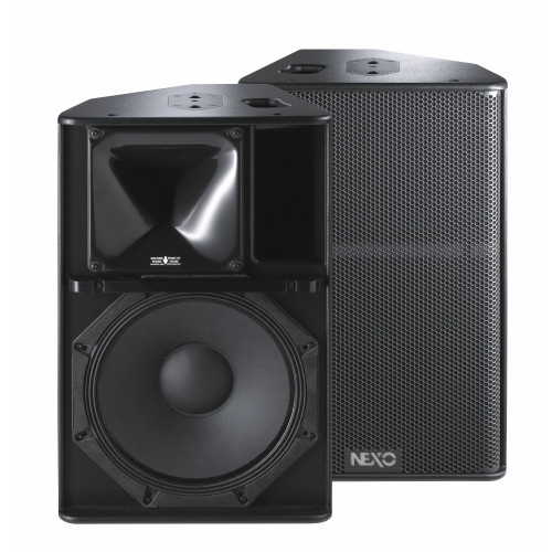 NEXO PS15 Passive Speaker
