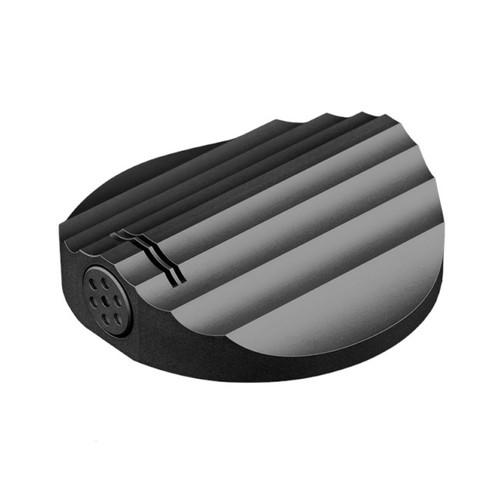 Audix M60 Condenser Boundary Microphone