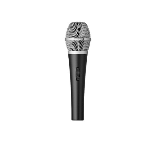 Beyerdynamic TG V35 S Dynamic Supercardioid Vocal Microphone with Switch
