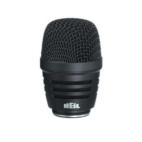 Heil Sound RC 35 Dynamic Microphone Capsule