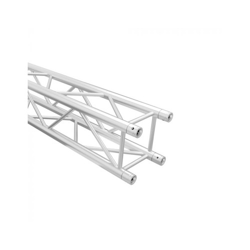 Global Truss Box Truss Straight Segment