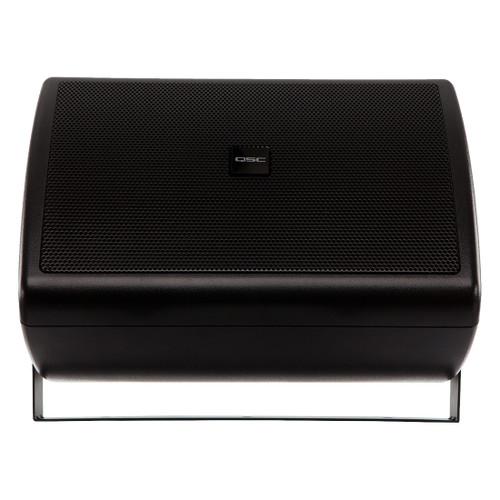 QSC AC-S6T Surface Mount Speaker