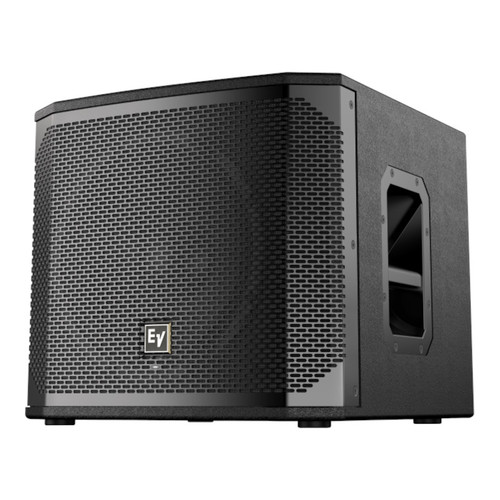 """Electro-Voice ELX200-12SP 12"""" Powered Subwoofer"""
