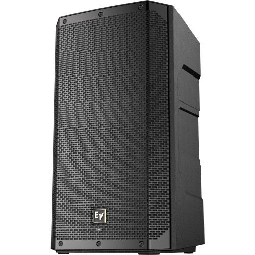Electro-Voice ELX200-12P 12'' Powered Speaker