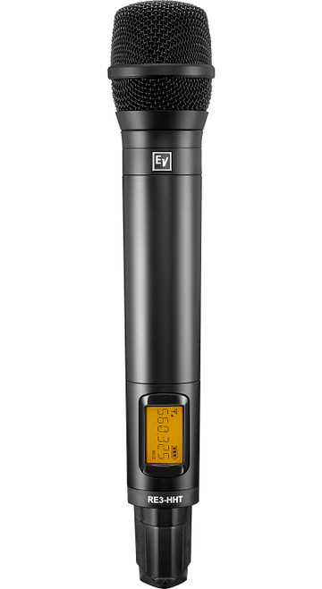 Electro-Voice RE3-HHT420 Wireless Transmitter