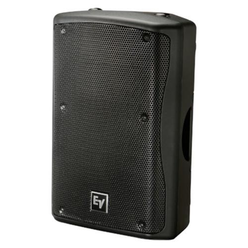 Electro-Voice ZX5-90 15'' 2-Way Full-Range Passive Speaker