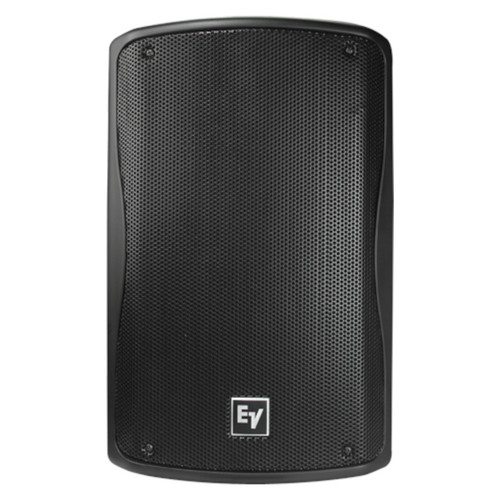 Electro-Voice ZX1I-90 8'' Passive Surface-Mount Speaker