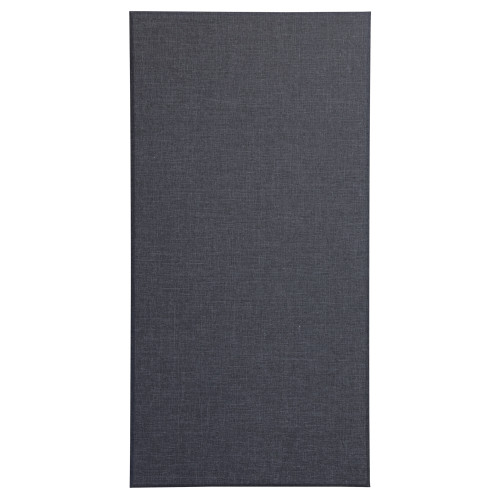 Primacoustic Broadway Absorber Square Edge Acoustic Panels