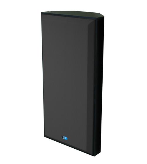 Primacoustic MaxTrap Broadband Corner Bass Trap