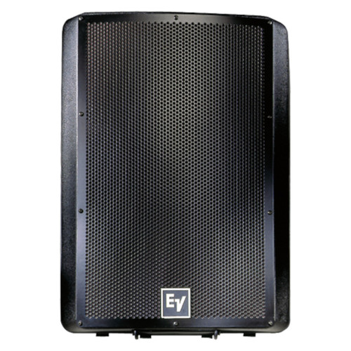 Electro-Voice SX300PI 12'' 2-Way Weather-Resistant Passive Speaker