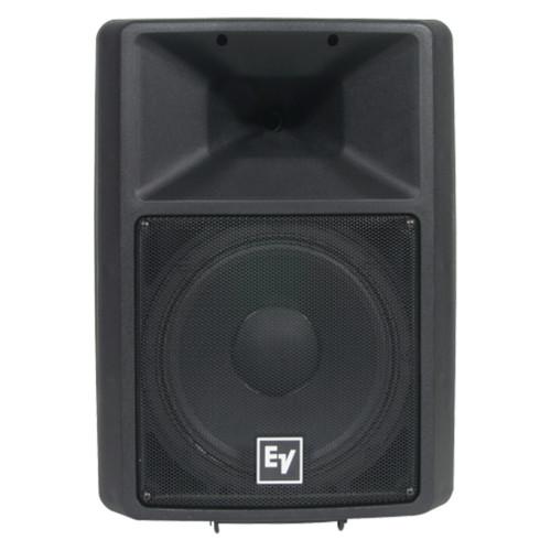 """Electro-Voice SX100+E 12"""" Passive Speaker"""