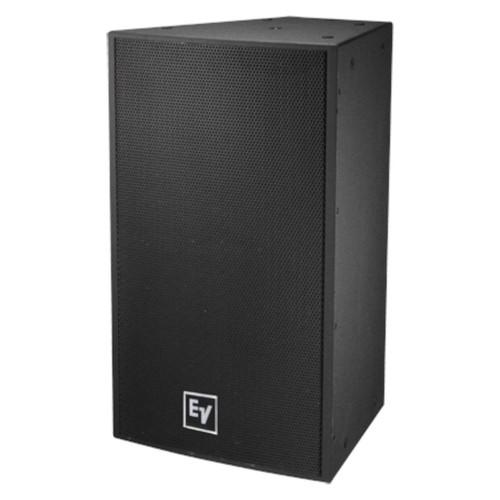 "Electro-Voice EVF-1152D 15"" 2-Way Full-Range Speaker"