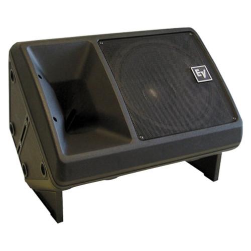 Electro-Voice Sx300E 12'' Passive Speaker