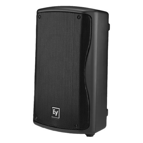 "Electro-Voice ZXA1-90 8"" 2-Way Compact Powered Speaker"