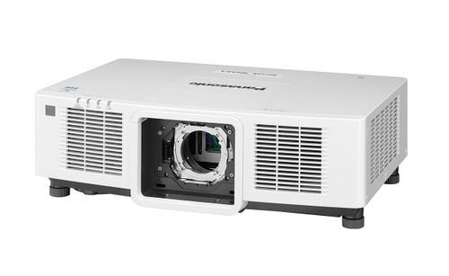 Panasonic PT-MZ13KL 13,000 Lumen Laser Projector