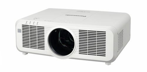 Panasonic PT-MZ570 5,500 Lumen WUXGA  3LCD Projector
