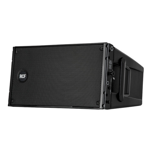 RCF HDL 10-A Active Line Array Speaker