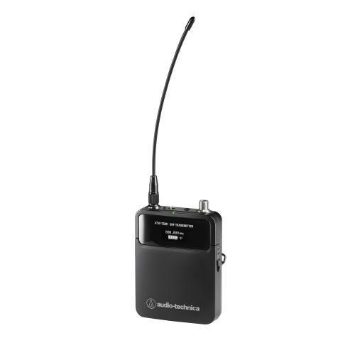 Audio-Technica ATW-T3201 Bodypack Transmitter