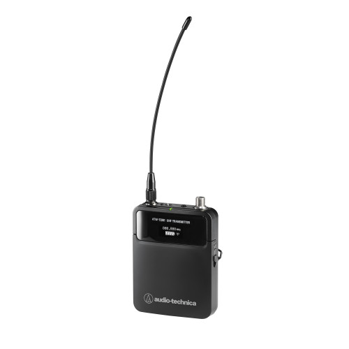 Audio-Technica ATW-T3201 Bodypack Transmitter