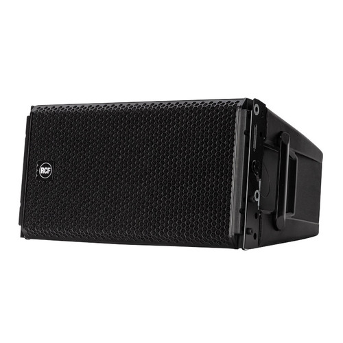 RCF HDL 28-A Active 2-Way Line Array Speaker