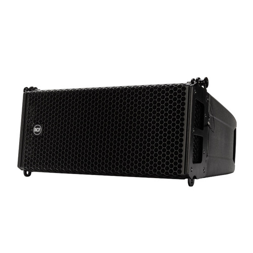 RCF HDL 26-A Active 2-Way Line Array Speaker