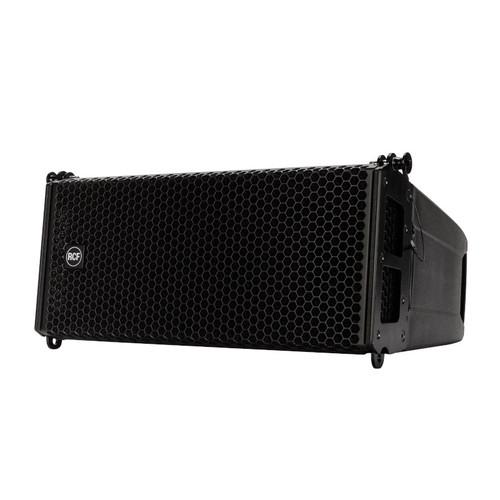 RCF HDL 26-A Active 2-Way Line Array Speaker