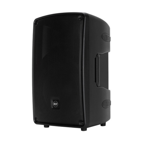 """RCF HD35-A 15"""" 2-Way Active Speaker"""