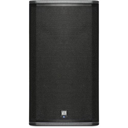 """PreSonus ULT12 12"""" 2-Way Active Speaker"""
