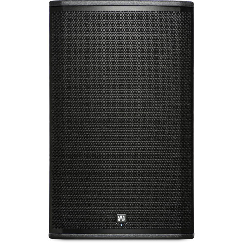 """PreSonus ULT15 15"""" 2-Way Active Speaker"""