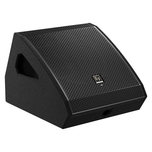 Electro-Voice PXM-12MP 12'' Powered Coaxial Monitor