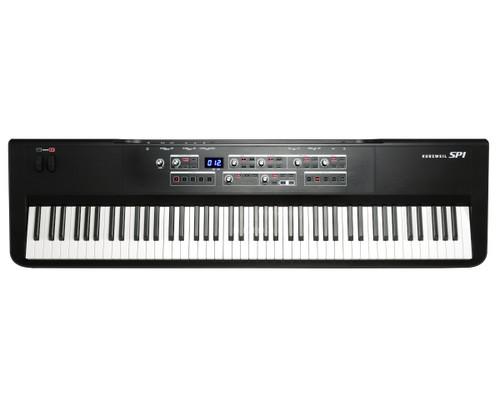 Kurzweil SP1 88-Key Stage Piano