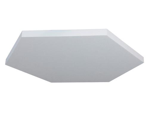 Primacoustic Cloud Paintable Hexus 48 Acoustic Panel