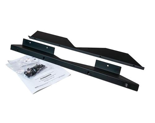 Allen & Heath SQ-5 Rack Kit
