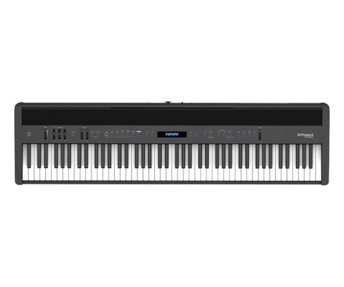 Roland FP-60X 88-Key Digital Piano